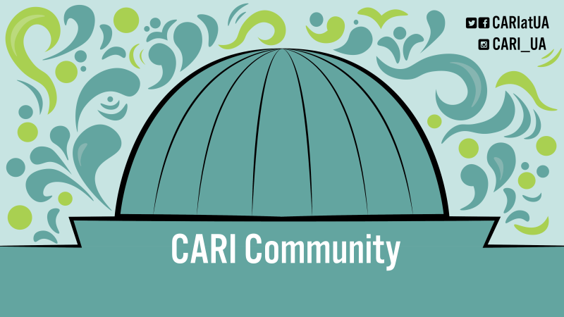 CARI Community